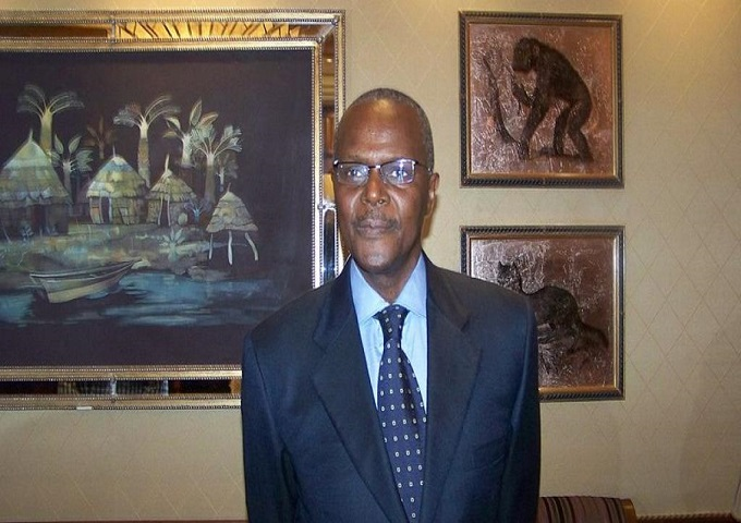 Death of Ousmane Tanor Dieng, figure of Senegalese political life